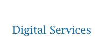 Webwest Digital Services